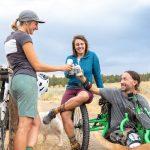 Bike e bebida: o que acontece ao beber álcool depois do pedal