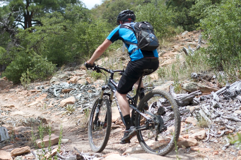 Seguro Bike Registrada