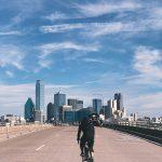 7 Benefícios de ter um seguro de bicicleta