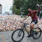 Tour de Fred: o que ele nos ensinou sobre bikes elétricas
