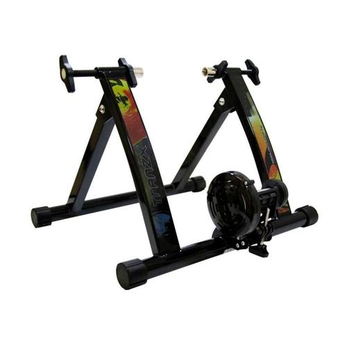 Comprar rolos de treinamento, TRANZ-X JD-113
