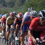 Em dúvidas sobre como treinar ciclismo? Leia o post agora!