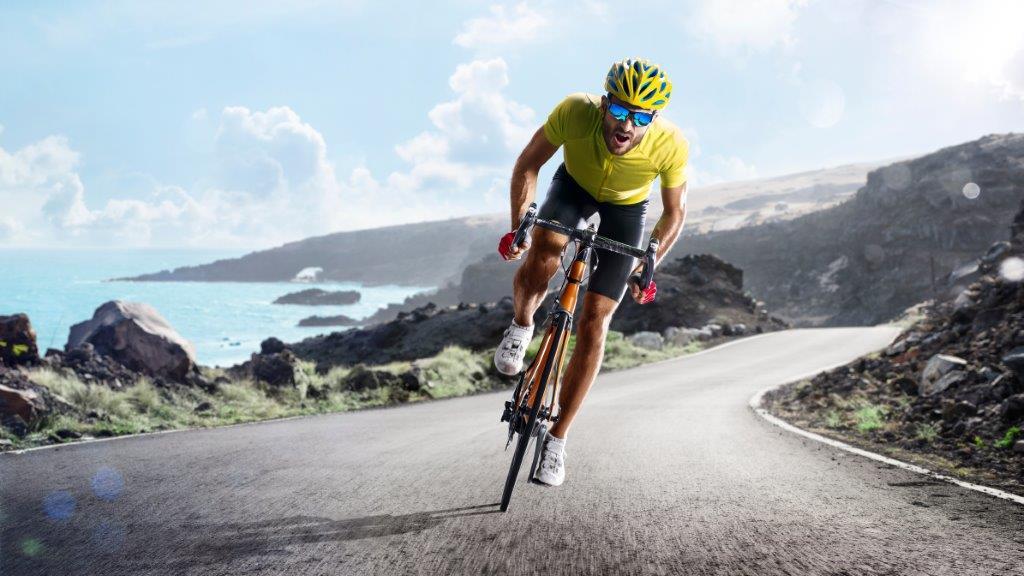 Cadência no ciclismo: o que é e como melhorar