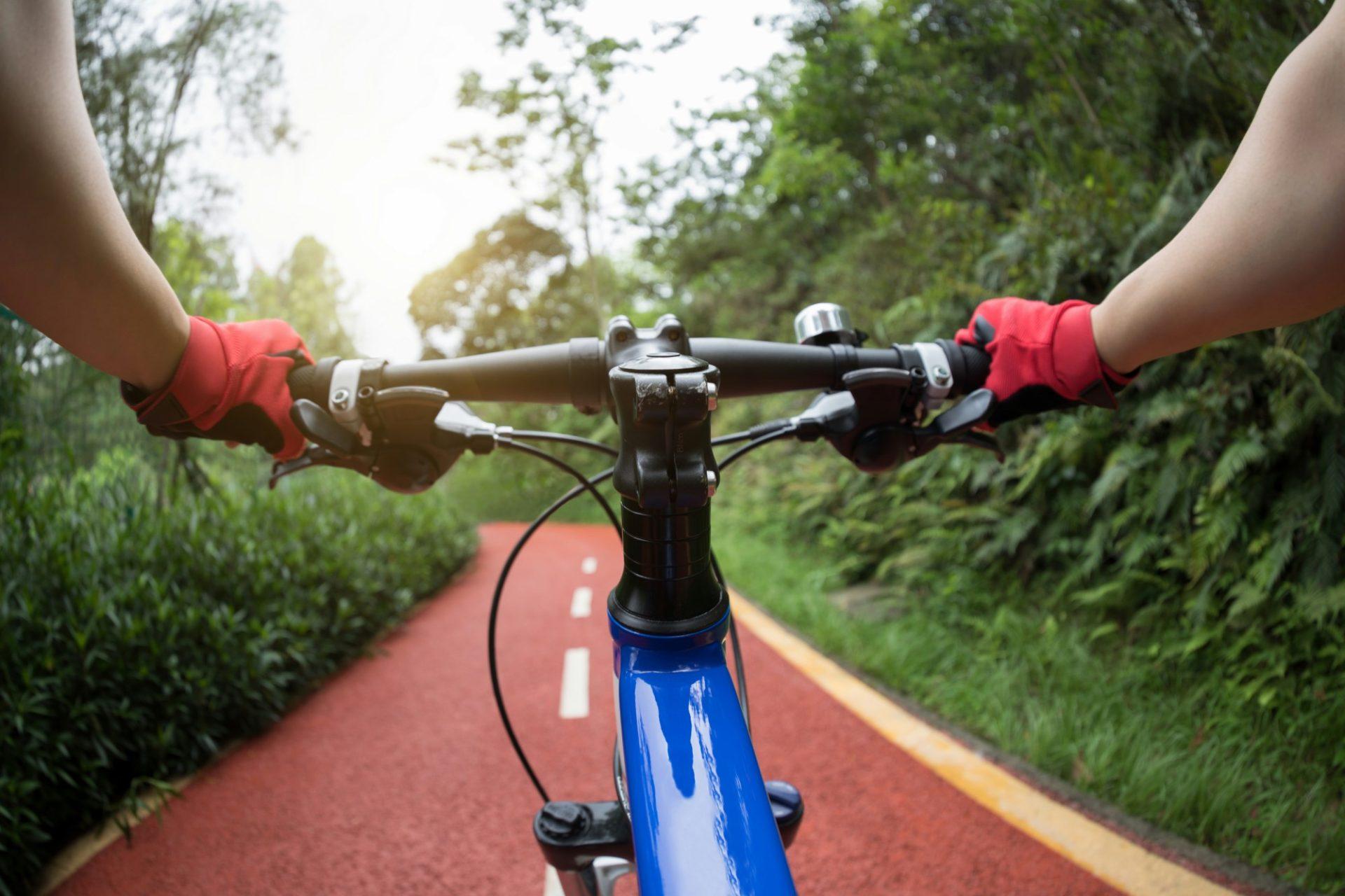 O que são ciclovia, ciclofaixa, ciclorrota e espaço compartilhado?
