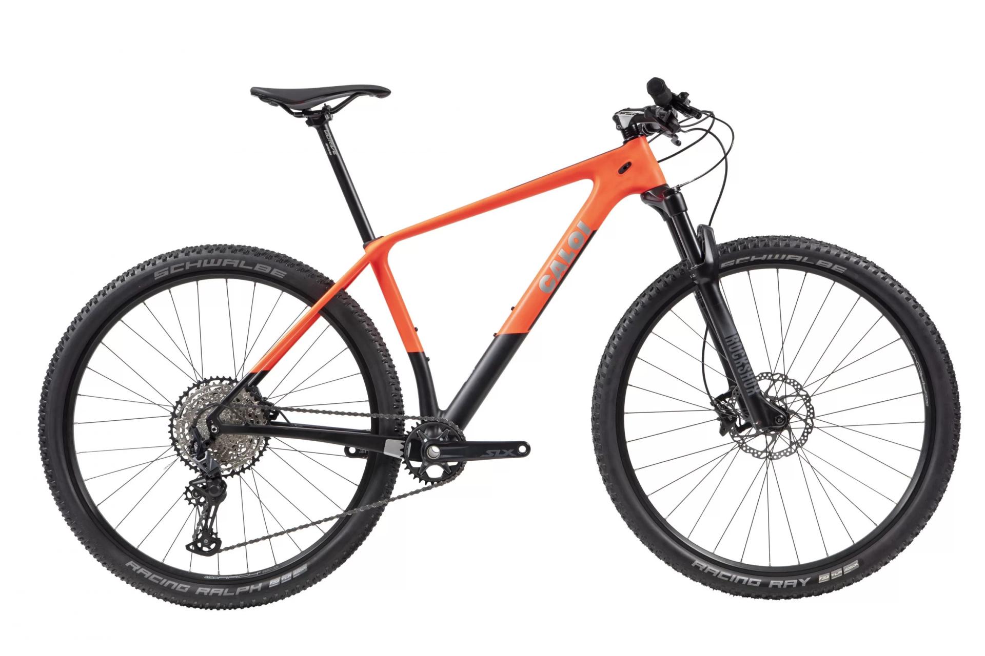 Bicicleta lançamento 2021, Caloi Elite Carbon Sport