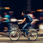 Saiba tudo sobre as bicicletas compartilhadas no Brasil