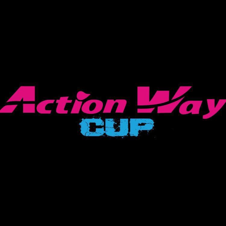 Competições MTB, Action Way Cup