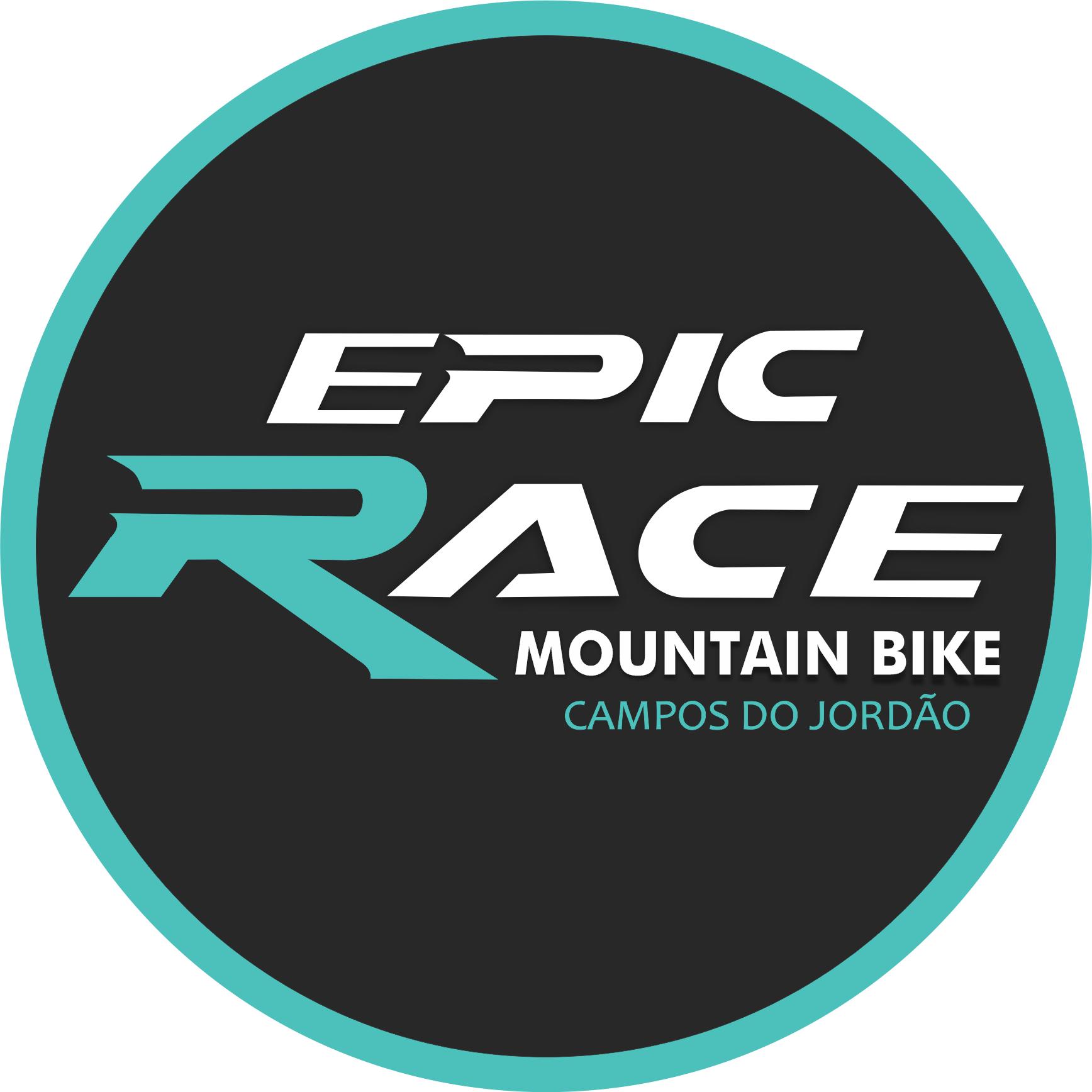 Competições MTB, Epic Race 2021