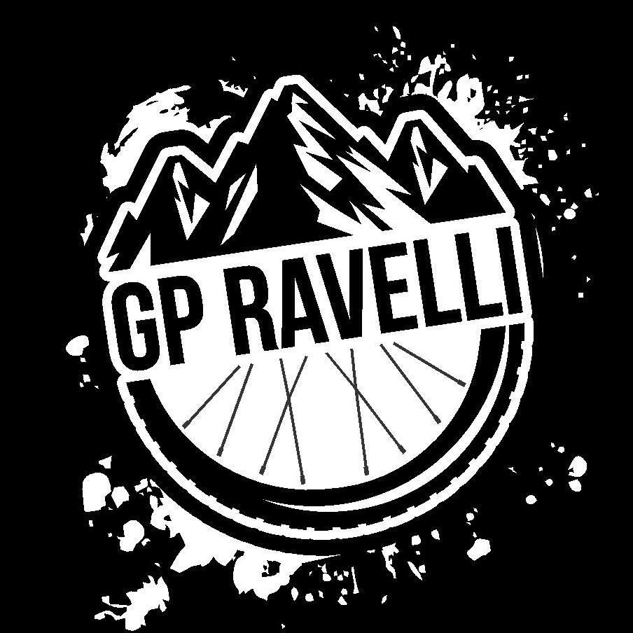 Competições MTB, GP Ravelli 2021