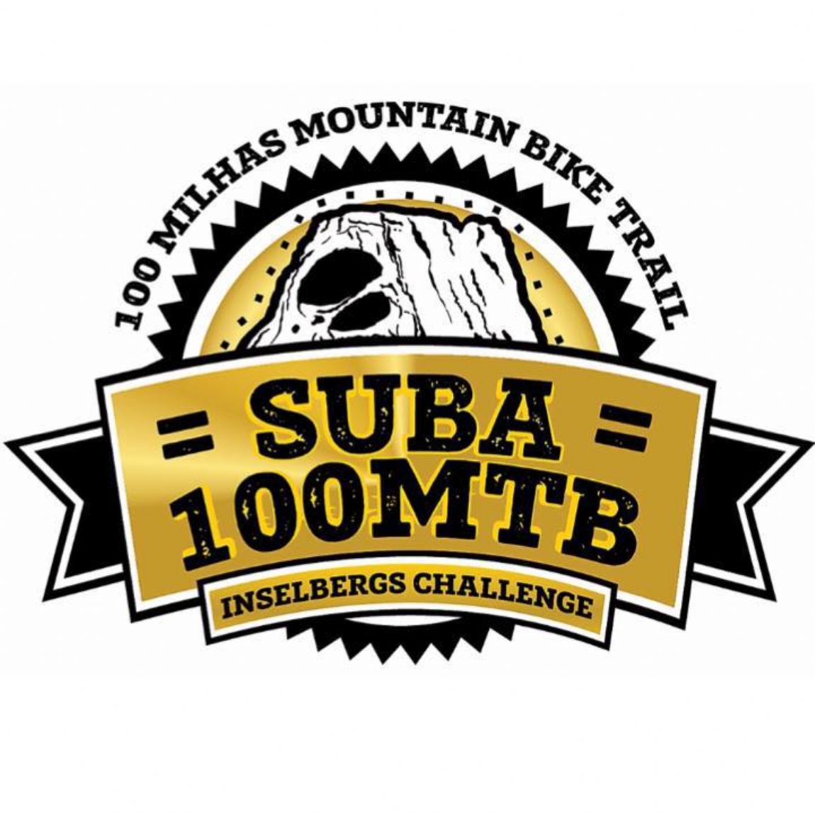 Competições MTB, Suba Challenge 2021