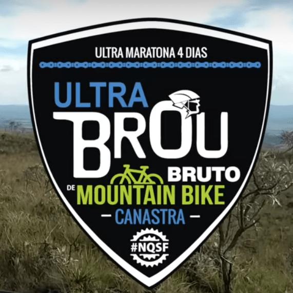 Competições MTB, Ultra Brou Canastra 2021