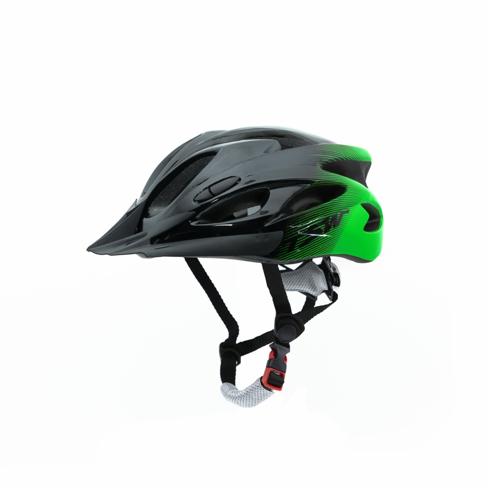 capacete barato; capacete raptor