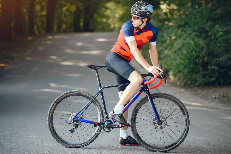 Como escolher tamanho do quadro ideal para a sua bike