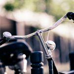 Conheça os principais tipos de guidão de bike