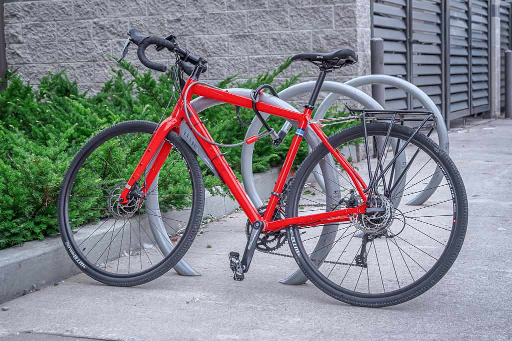 Tendências do mercado de seguro de bike