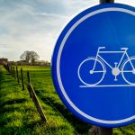 Código de trânsito: o que ele fala sobre bikes