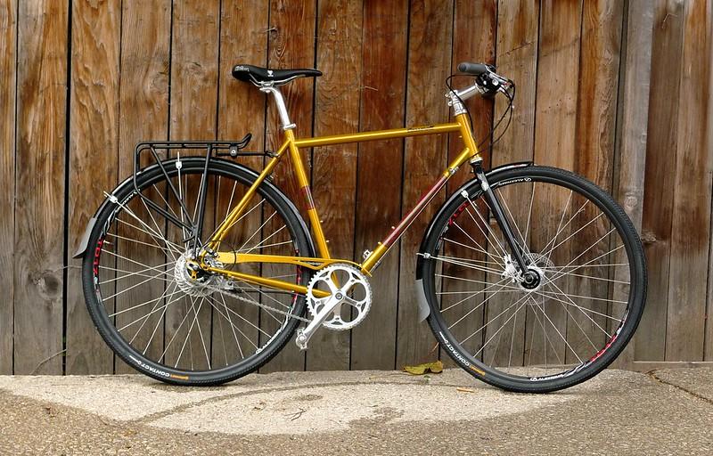 10 dicas para escolher seu bagageiro de bike