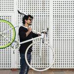 Bike fixa: o que é e tudo o que precisa saber