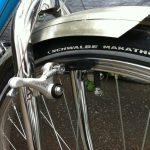 Peças de bike: o antigo que continua atual