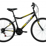 10 bicicletas anos 90 para matar saudade