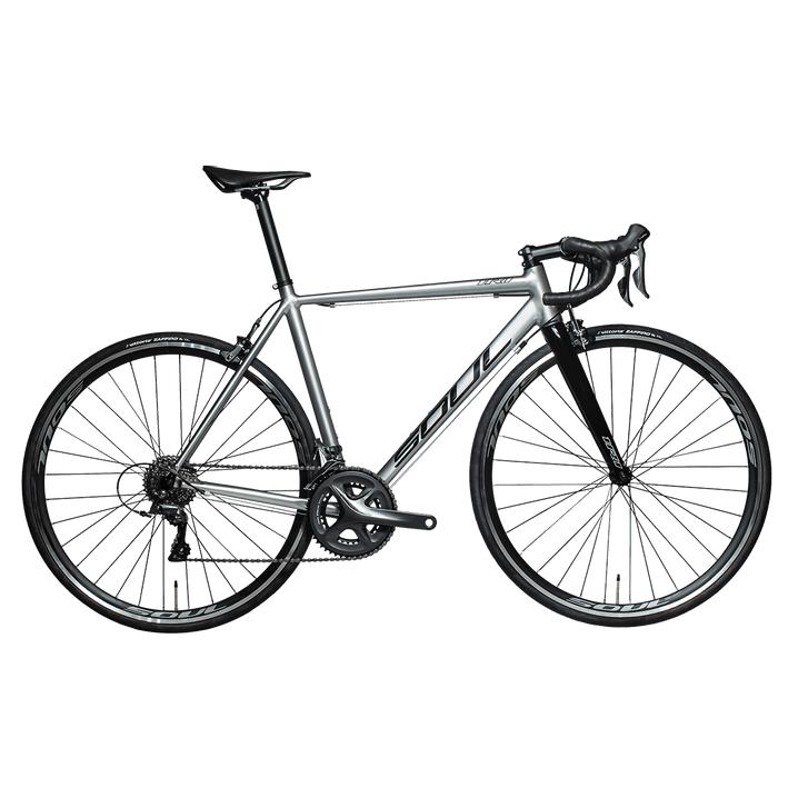 Bicicleta speed barata, Soul 1R1 2021