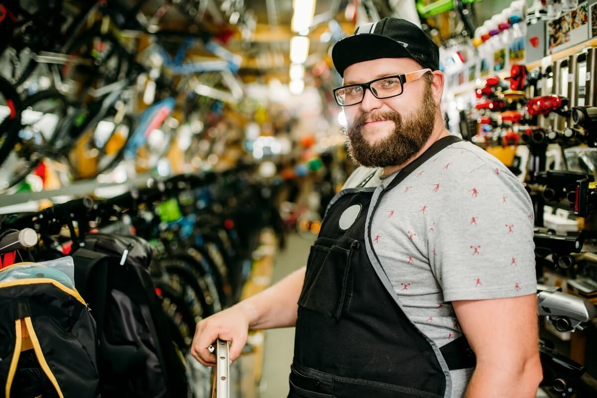 Descubra 8 lojas de bike para conhecer no Brasil