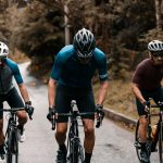 Saúde do homem e ciclismo: tudo o que você precisa saber